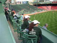 Zephyr Field Seating Chart Fenway Park Seating Chart