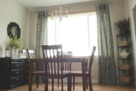 Cream Curtains For Living Room Blue Gray Dining Room Macy S Window