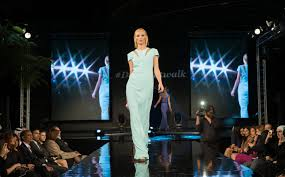 Fashion Design Software Used On Project Runway Best Apps For Fashion Designers