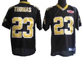 610419 Black Jerseys New Sk0561 Nfl - nfl Saints Men Orleans Shop Saints