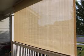 custom patio blinds. Outdoor Shades For Porch Exterior Patio Blinds And Modern Concept 6 Custom O