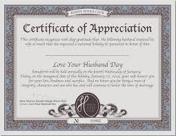 Love Letter For A Husband Invoice Letterhead Sample Letter Of