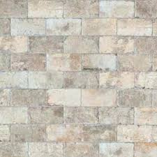 med south side swatch porcelain tile ct ma pa me new that looks like brick pavers