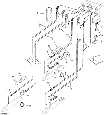 wiring diagram for john deere l130 the wiring diagram wiring diagram for john deere l130 wiring car wiring diagram