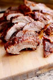 Spicy Dr Pepper Ribs  Recipe  Dr Pepper Pepper And Pioneer WomanCountry Style Ribs Pioneer Woman