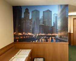 Wall murals for office Decal Office Wall Mural Art Wash Office Wall Mural Art Wash