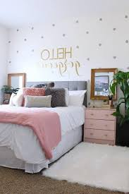 interior design ideas bedroom teenage girls. Beautiful Bedroom Ideas Design For Teenage Girls Room Modern Twin In Many Colors Accessories Tips Interior N