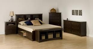 full size bedroom furniture sets. Full Size Of Bedroom:king Platform Bed Sets King Bedroom With Storage Furniture