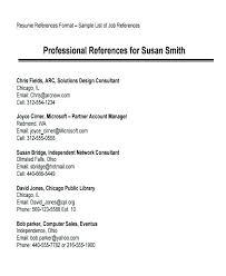 Standard Format Resume Stunning Resume Format Template 40 Resume Format Us Best Standard For
