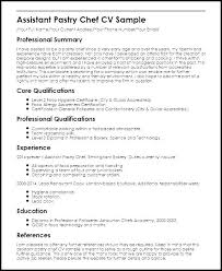 chef resume samples. Cook Sample Resume Sample Resume For A Chef Culinary Resume Template
