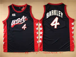 Basketball Basketball Basketball Usa Cheap Cheap Usa Usa Jersey Jersey Jersey Cheap Basketball Usa