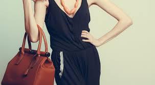 designer handbag reviews