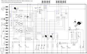 york split ac wiring diagram on york images free download wiring Wiring Diagram For Split Ac Unit york split ac wiring diagram 18 split unit wiring diagram refrigerator wiring diagram room wiring diagram split unit air conditioner