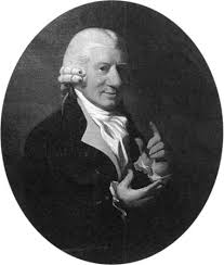 「first editor of Encyclopædia Britannica」の画像検索結果