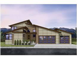 shed house plans. Slab Roof House Designs Design Planning Houses Shed Plans