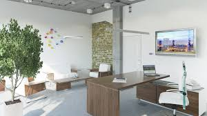 office decorations ideas 4625. Unique 4625 Corporate Office Decor Unique Fice Decoration Ideas For  Work Home Designs Inside Decorations 4625