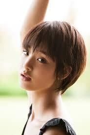 Short Asian Hair Style 62 best asian short hair images asian short hair 7622 by wearticles.com