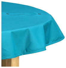 round tablecloth with umbrella hole oilcloth parasol square fitted outdoor picnic round tablecloth with umbrella hole tblecloth fbric square outdoor