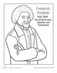 85e6e7fdf49d24924b65853d69a18af3 frederick douglass worksheets yahoo image search results happy on watsons go to birmingham worksheets