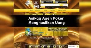 Situs Blog Poker Online Terpercaya | Gamer PKV Terupdate