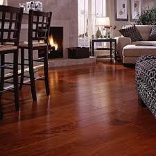 mahogany-hardwood-flooring