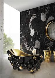 bathroom designs ideas. Bathroom Designs Ideas T