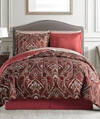 macy s bedding sets are on