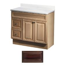 bathroom vanities 36 inch lowes. Bathroom Lowes Farmhouse Sink Vanities And Sinks L With Tops Realie Bath Vanity Faucets Small Accessories Medicine Cabinet Inch Ikea Glacier Bay Cabinets 36 M