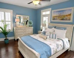 Beach Design Bedroom Interesting Inspiration