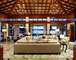 asian living room saveemail fdddebf  w h b p asian living room