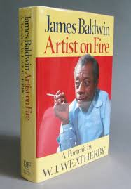notes of a native son essay james b notes of a native son essay james baldwin