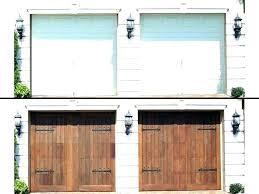 garage door wont close chamberlain garage door won t close garage door opener wont close craftsman