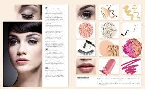 makeup manual pdf thread simple pony makeupbook 04 cosmetics bobbi brown makeupmanual 11 the
