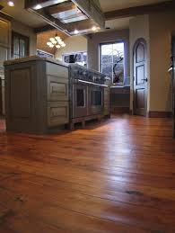 hardwood flooring albuquerque nm