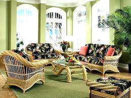 sun room furniture. Sunroom Furniture Ideas Indoor Image Of In Sets 0 Sun Room E