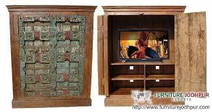 old door antique door furniture from furniture jodhpur exports profile photos of furniture jodhpur exports heavy