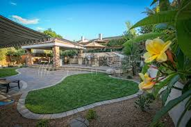 Backyard Design San Diego Simple Western Turf Southern California's Premier Synthetic Lawn And