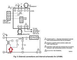aquastat l8148e wiring diagram aquastat l8148e wiring diagram aquastat l8148e wiring diagram honeywell aquastat l8148a wiring diagram nodasystech com