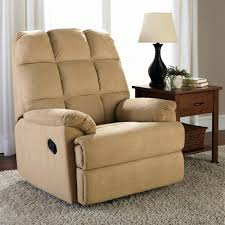 compact recliner chair. Full Size Of Chair:superb Rocker Recliner Swivel Chairs Lazy Boy Small Leather Recliners Inspirational Compact Chair H