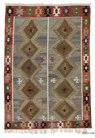 awesome vintage kilim rug and 71 sunsky me