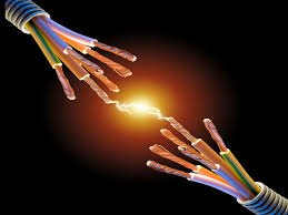 house wiring cable facbooik com House Wiring our products \ emco wires house wiring diagram