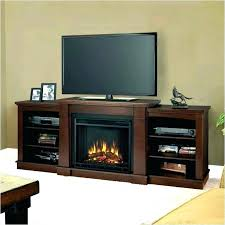 inch electric fireplace reviews 42 napoleon fireplaces