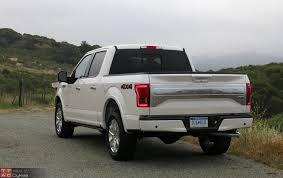2015 ford f 150 platinum.  2015 2015 Ford F158 Intended F 150 Platinum