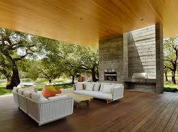 Indoor Outdoor Living netzero california wine country home is all indooroutdoor living 3424 by xevi.us