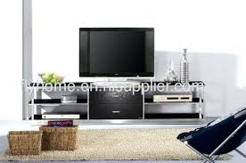 wall cabinets living room furniture. Living Room Furniture Tv Cabinet Stand Wall Unit White . Cabinets