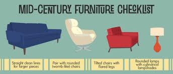 mad men furniture. Image Of Furniture From Mad Men