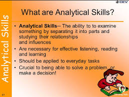 What Is An Analytical Skill Analytical Skill Magdalene Project Org