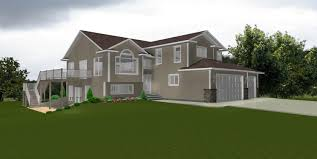 lake house plans with walkout basement best of 24 fresh waterfront home plans of lake house
