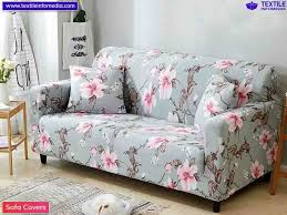 sofa covers manufacturers retailers