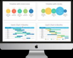 Gantt Chart Software Mac Top 10 Mac Project Management Tools